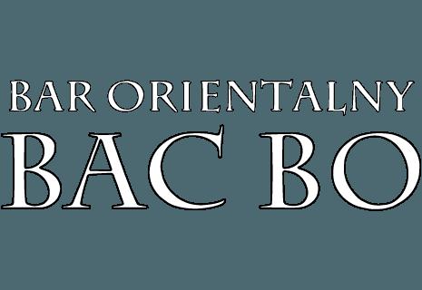 Bar Orientalny Bac Bo-avatar