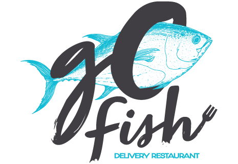 Gofish delivery restaurant-avatar