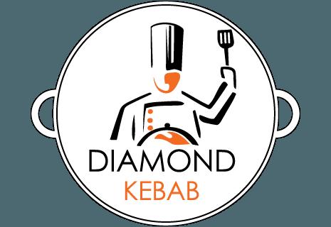 Diamond Kebab