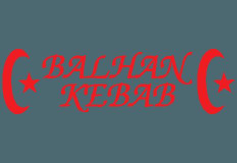 Balhan Kebab-avatar