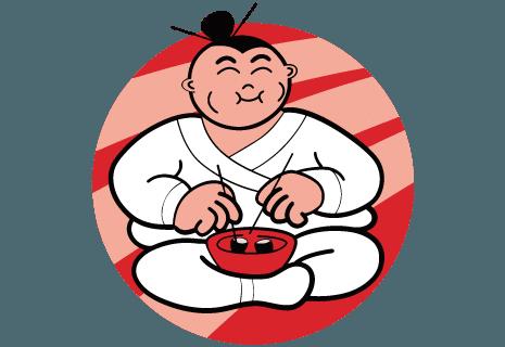 Sushi Lim Takeaway