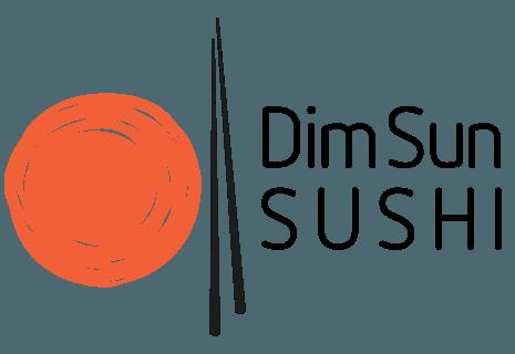 Dim Sun Sushi-avatar