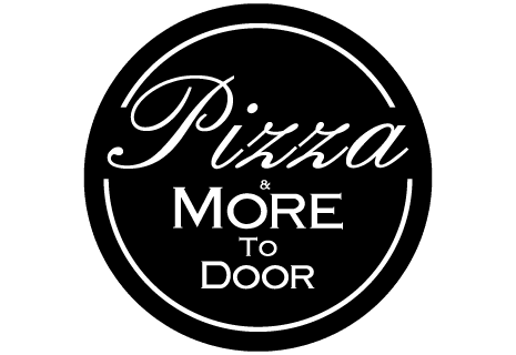 Pizza & More To Door-avatar