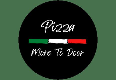 Pizza & More To Door-avatar