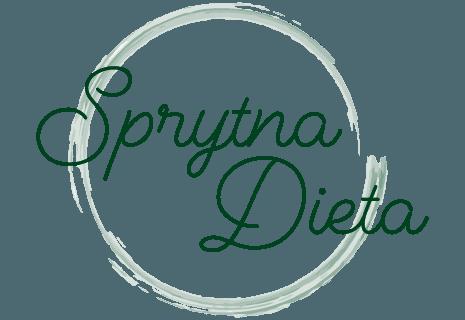 Sprytna Dieta-avatar