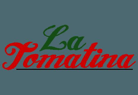 La Tomatina-avatar