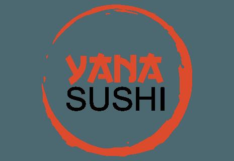 Yana Sushi & Ramen