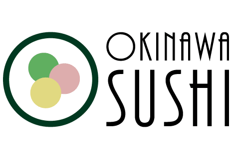Okinawa Sushi-avatar