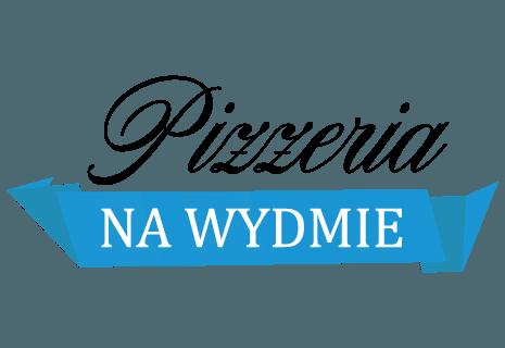 Pizzeria Na Wydmie-avatar