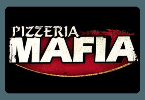 Restauracja Mafia