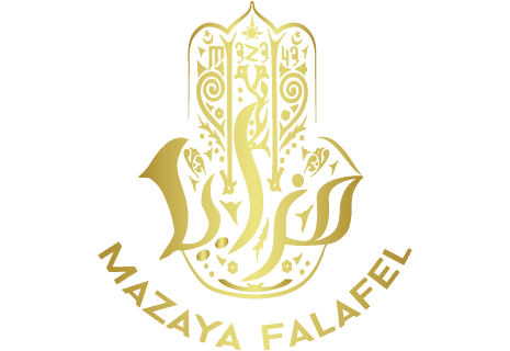 Mazaya Falafel-avatar