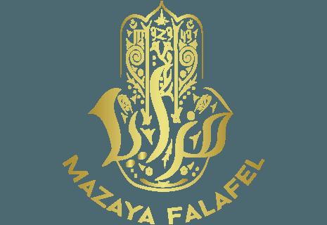 Mazaya Falafel