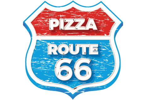 Pizza Route 66