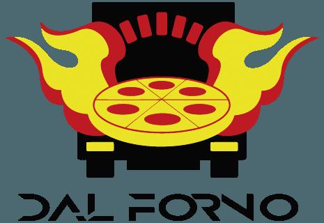 Pizza Dal Forno
