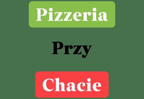 Pizzeria przy chacie-avatar