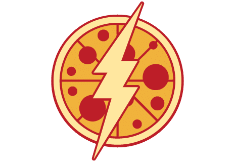 PowerFood Pizza&Pasta-avatar