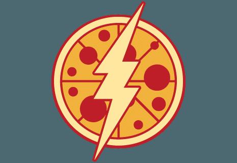 PowerFood Pizza