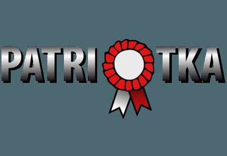 Patriotka-avatar