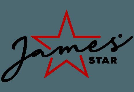 James Star-avatar