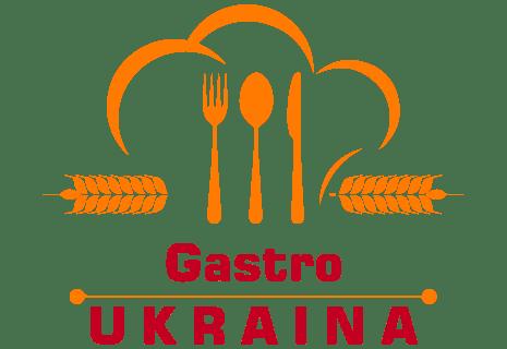Głodny Yeti Kuchnia Nepalska-avatar