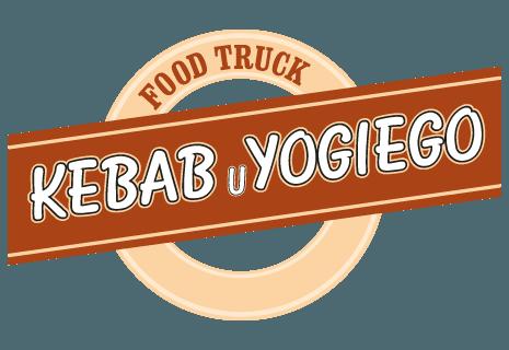 Kebab u Yogiego