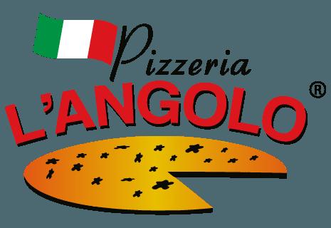 Pizzeria Langolo-avatar