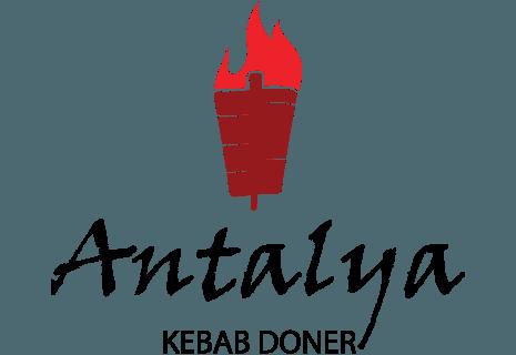 Antalya Kebab Doner-avatar