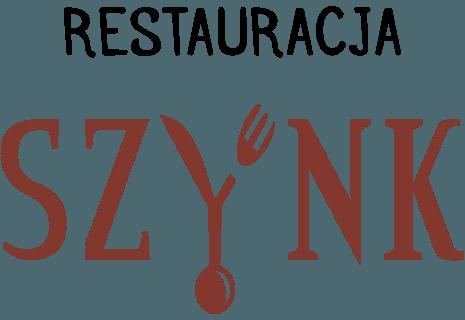 Restauracja Szynk-avatar