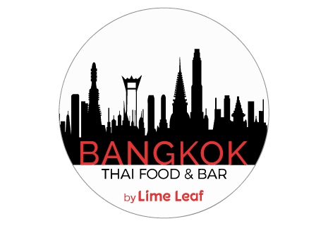 Bangkok by Limeleaf-avatar