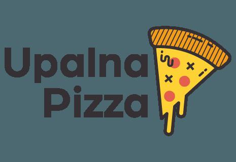 Upalna Pizza