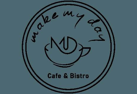 Make my Day Cafe & Bistro
