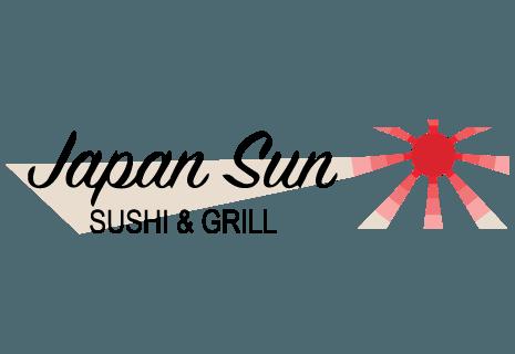 Japan Sun Sushi & Grill-avatar