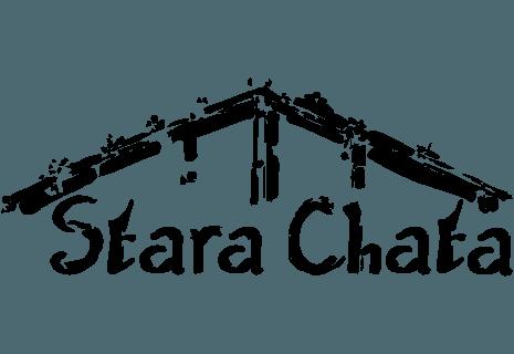 Stara Chata Obiady-avatar