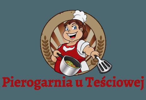Pierogarnia u Teściowej-avatar