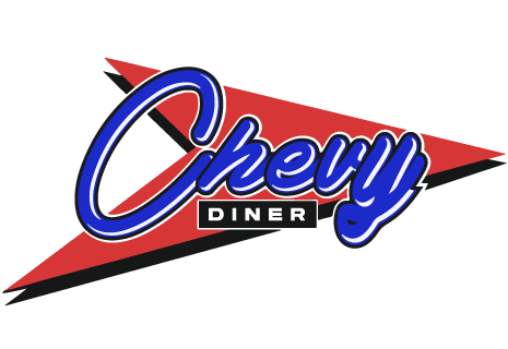 Chevy Diner