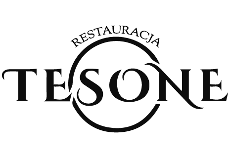 Restauracja Tesone-avatar