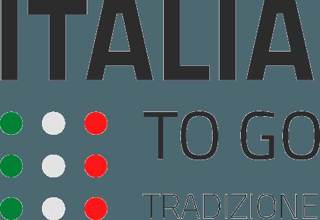 Italia to go-avatar