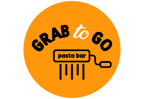 Grab To Go Italian Pasta Bar-avatar