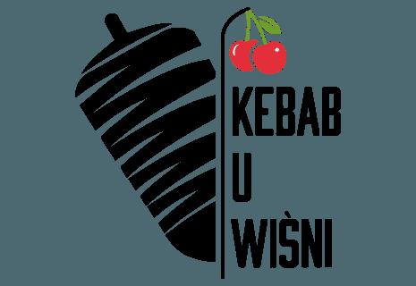 Kebab u Wiśni