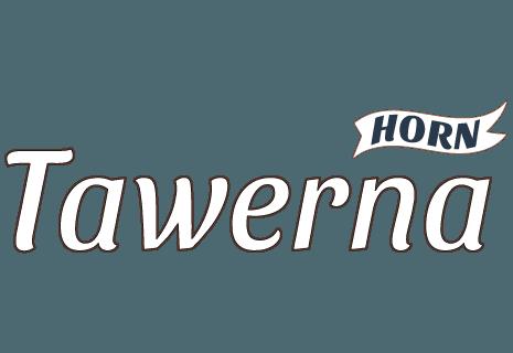 Pizzeria Tawerna Horn-avatar