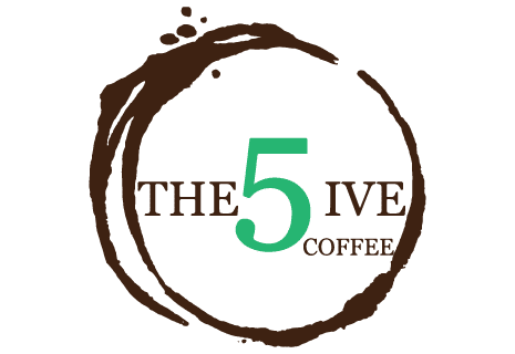 The5ivecoffee