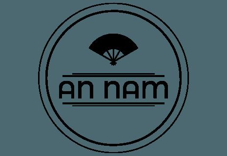 Bar Orientalny An Nam-avatar