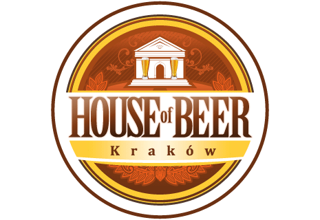 House of Beer-avatar