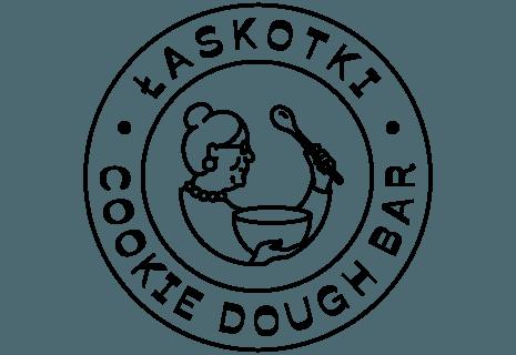 Łaskotki Cookie Dough Bar-avatar
