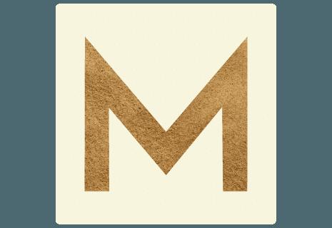 Mugen-avatar