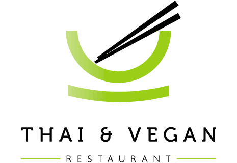 Thai & Vegan Restaurant