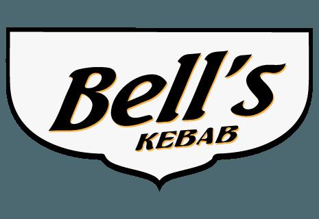 Bell's kebab-avatar