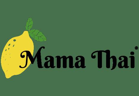 Mama Thai Bistro