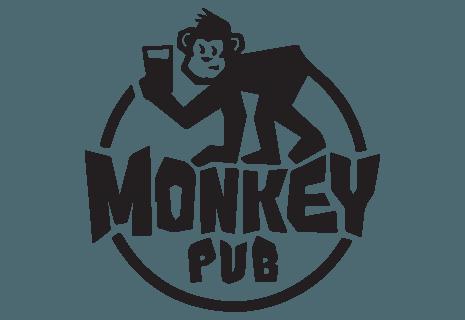 Monkey Craft Beer & Pizza-avatar