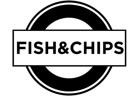 Fish and Chips Silesia-avatar